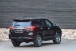 2-Toyota-Fortuner-Updated