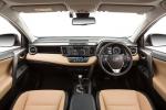 6-Toyota-RAV4-Updated