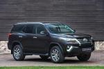 1-Toyota-Fortuner-Updated