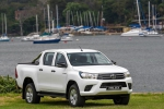 3-Toyota-Hilux-Updated