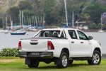4-Toyota-Hilux-Updated