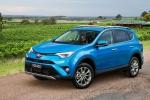 5-Toyota-RAV4-Updated
