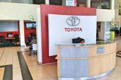 CMH-Toyota-Umhlanga---Dealership-Pictures---Reception
