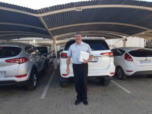 Hennie-from-CMH-Toyota-Alberton-visiting-hes-Fleet-customers-on-delivery-(3)