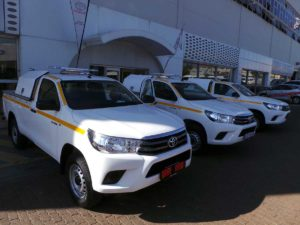 In-house-Fleet-vehicles-for-CMH-Toyota-Alberton