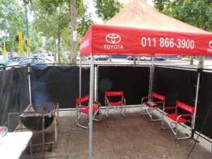 Braai-area-at-CMH-Toyota-Alberton-Dealership