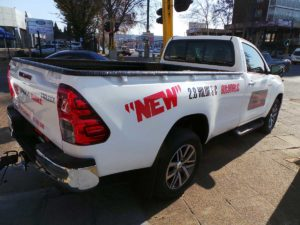 CMH-Toyota-Alberton-vehicles-on-special-(1)