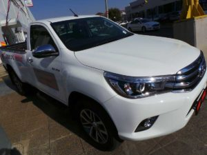 CMH-Toyota-Alberton-vehicles-on-special-(3)