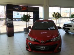 CMH-Toyota-Alberton-vehicles-on-special-(4)