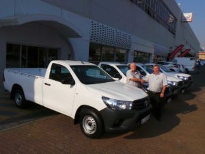CMH-Toyota-Albertons-Specials-on-Fleet-delivery