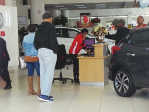 Customers-visiting-CMH-Toyota-Alberton-on-the-open-day-(1)