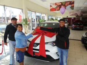 Customers-visiting-CMH-Toyota-Alberton-on-the-open-day-(2)