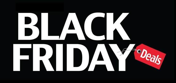CMH-Toyota-Alberton-Black-Friday-deals