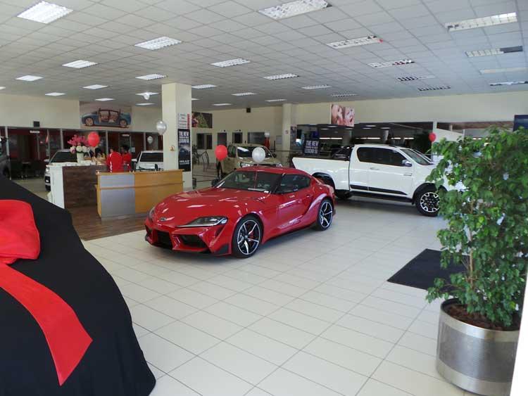 CMH-Toyota-Alberton-Toyota-Supra