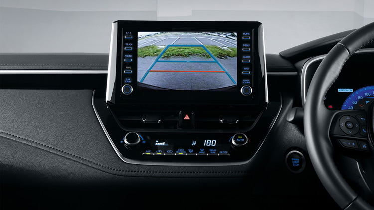 CMH-Toyota-Alberton---Toyota-Corolla--Lane-assist